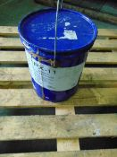 Qty 1 x 12.5Kg PX-11 Corrosion preventative direct from reserve stores