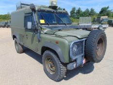 Land Rover 110 300TDi Snatch-2A