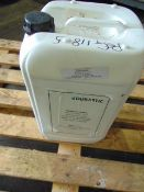Qty 1 x 25 Ltr Durastic N340 Liquid direct from reserve stores
