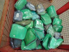 Stillage of Approx 40 x First Aid Kits