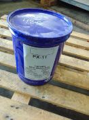 Qty 1 x 12.5 Kg PX-11 Corrosion Preventative Direct from Reserve Stores