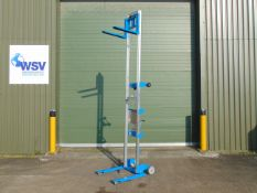 Unused Genie GL-10 Material Lift Fork Lift