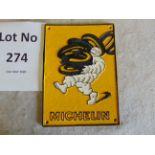 Lot 274 Image