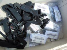 Qty 14 x Guardian IR Mockingbird Programmable Infrared Beacons