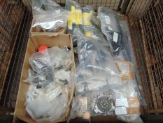 Mixed Quad Bike Spares etc