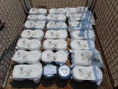 42 x Unissued 3M JFR-85-CE Hazmat Air Filters