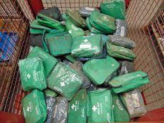 Approx 40 x First Aid Kits