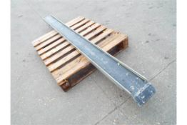 Motorcycle Loading Ramp