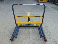 Wheelforce 500Kg Tyre Moving Trolley