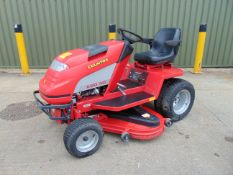 Very Clean British Made Countax A20-50 Ride on Lawn Mower/Tractor 69 hrs