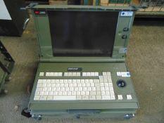 HCI Ruggedised Computer