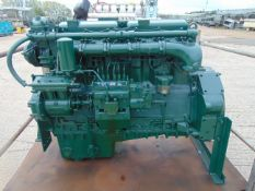 Reconditioned Rolls Royce E220 Eagle 6 Cylinder Diesel Engine