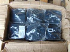20 x UNISSUED 18 x 24 webbing straps