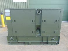 FERMONT MEP005A 37.5 KVA Portable Diesel Generator ONLY 690 Hours!
