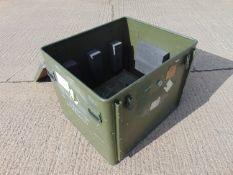 Heavy Duty Vehicle Tool / Storage Box