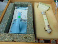 Contamination Detector/Meter