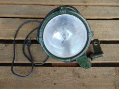 AFV Vehicle Search Lamp