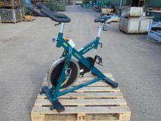 Instyle V850 Aerobike / Spinning Bike