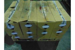 Qty 120 x 0.85 kg Acheson DAG 580