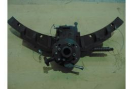 Unissued WMIK Weapon Mount