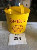 Lot 294 Image