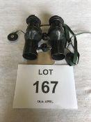 Lot 167 Image