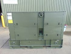 FERMONT MEP005A 37.5 KVA Portable Diesel Generator ONLY 2,257 Hours!