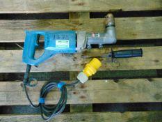 Makita 6300LR Angle Drill 110V