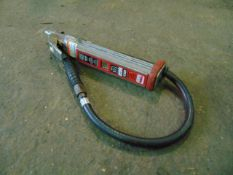 PCL Mk3 Tyre Inflator