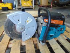 Makita DPC6430 12inch Disc Cutter