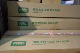 XSELECTRICAL WHOLESALER AUCTION HOUSE SWITCHES & SOCKET SETS LED FLOODLIGHTS LED HIGH + LOW BAYS BULKHEADS LAMPS TOOLS ALARMS CABLE & MIXED ETC: