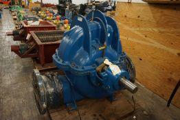 Split Case Pump|Lot Loading Fee: $5.00