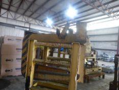 """Bradley 60"""" C Frame Coil Lift"""