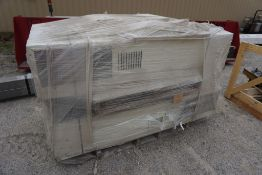 Centrail Cooling Air Conditioner|Model No. AWY 036BAV AA 15 01; 230VAC