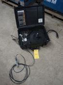 Miller Electric SuitCase Voltage Sensing Wire Feeder|Model No. 301456