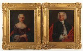 PAAR RAHMEN, Goldstuck, Falzmaß 46 x 36, alte Klebezettel, CONTZEN, DÜSSELDORF, E.19.Jh.