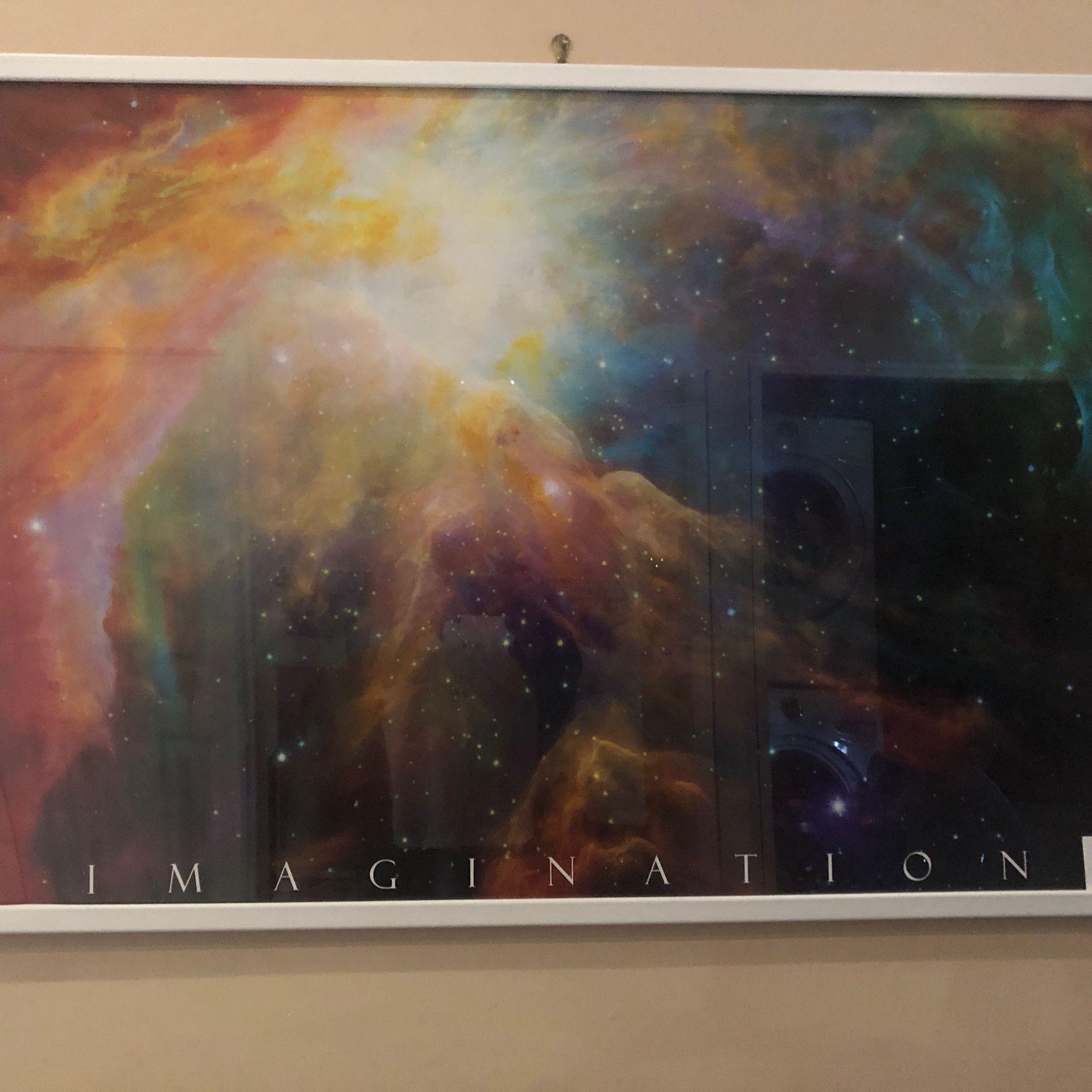 "Picture ""Imagination"""