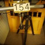Bushnell Telescope & tripod