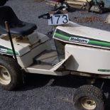 Bolens lawn mower ST 180 Hydra
