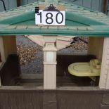 Step 2 playhouse
