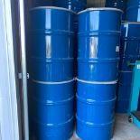4 New Food Storage Barrels