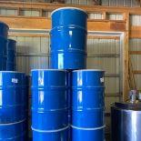 5 New Food Storage Barrels