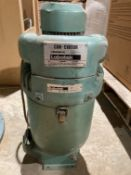 Labotek Con-Evator Vacuum Loader