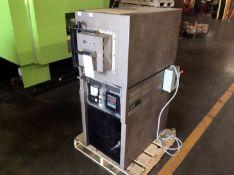 Blue M Box Type Lab Furnace