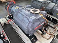 Edwards GV Industrial Dry Pump