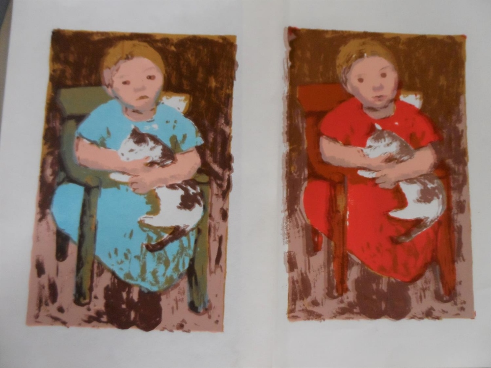 Harry TOOTHILL (Brighton 1917-2001), large quantity of prints (Qty) - Image 2 of 6
