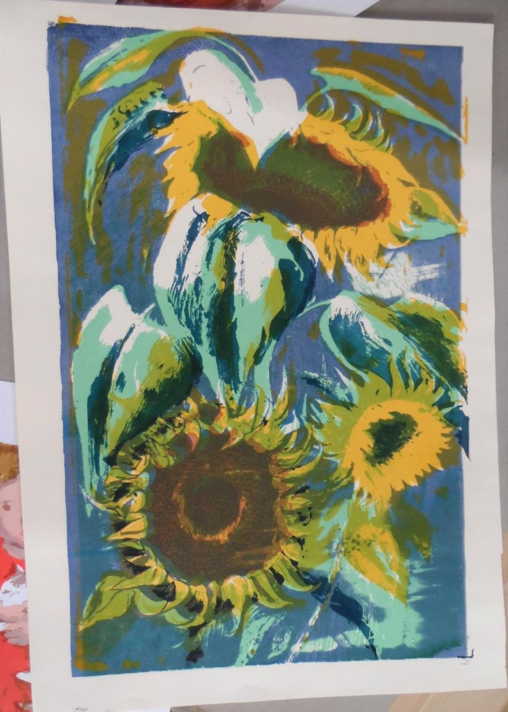 Harry TOOTHILL (Brighton 1917-2001), large quantity of prints (Qty) - Image 6 of 6