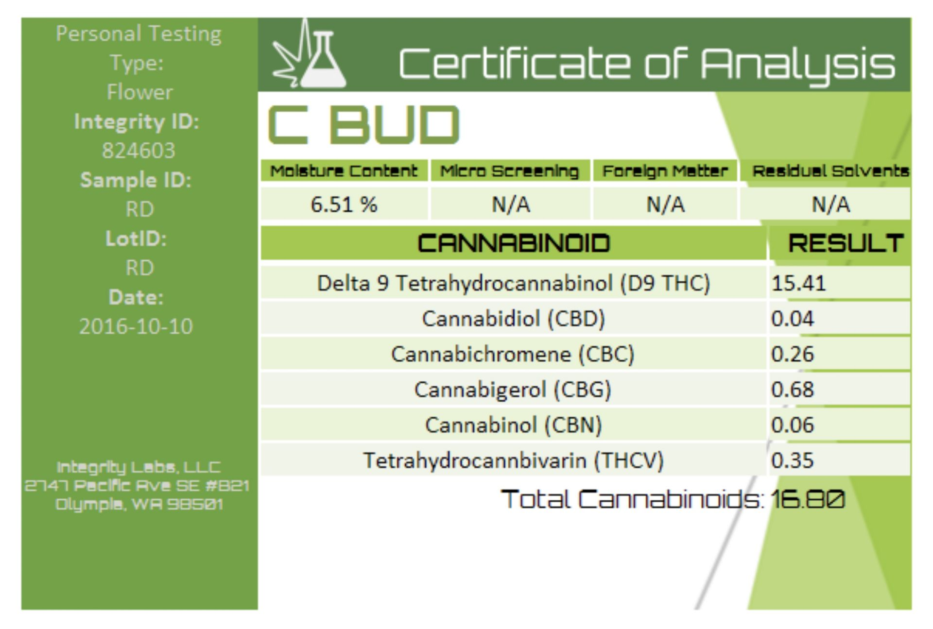 Unused/FactoryNew Revolution Cannabis & Hemp Flower Finisher System Model RDF 4300.100-200 lbs/8 hrs - Image 30 of 32
