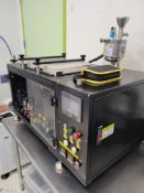 Used- Greco Science Gpen Automatic Cartridge Filler