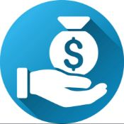 PAYMENT, INVOICE DETAILS AND POST SALE PROCESS.